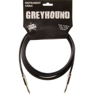 Cablu Instrument Klotz Greyhound GRYIN030