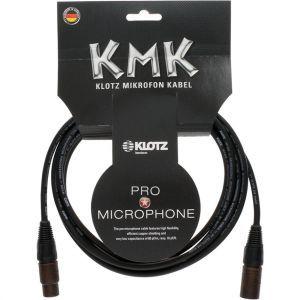 Klotz M1 FM1K 0500 5m