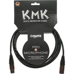 Klotz M1NB-0100