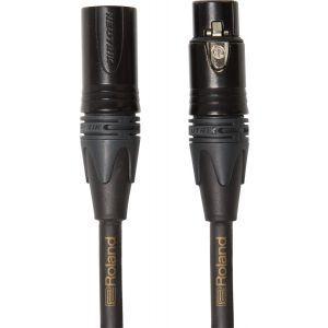 Cablu Microfon Roland GS 4.5m