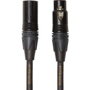 Cablu Microfon Roland RMC-GQ3