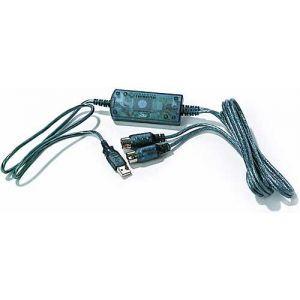Cablu Midi USB Yamaha UX 16