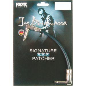 Klotz Joe Bonamassa JBRR 003 0.3m