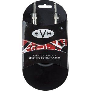 EVH 022-0140-000