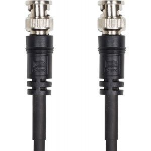 Cablu Roland RCC 10 SDI