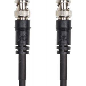Cablu Roland RCC 100 SDI