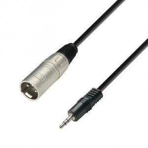 Cabluri Adaptoare