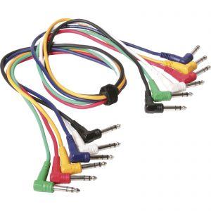 Cabluri Patch