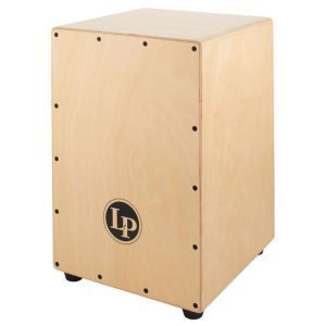 Latin Percussion Aspire LPA1331