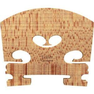 Teller Standard 1/2 405003