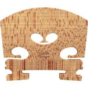 Calus Vioara Teller Standard 3/4 405.002