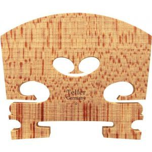 Calus Vioara Teller Standard 4/4 405.001