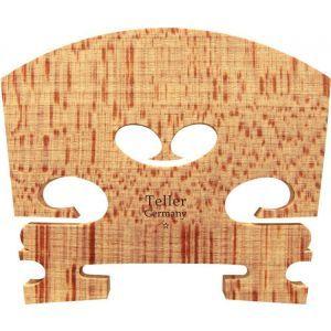Calus Vioara Teller Standard 4/4 405.601