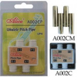 Alice A002 C Pitch Pipe