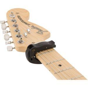 Fender Smart Capo Standard