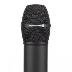 Capsula microfon Beyerdynamic CM 930 B