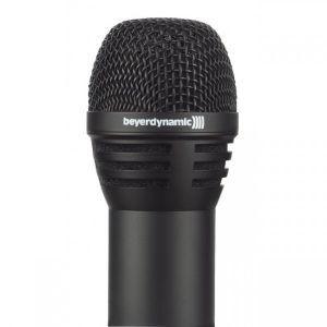 Capsula microfon Beyerdynamic DM 960 B