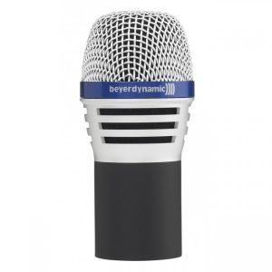 Capsula microfon Beyerdynamic DM 969 S
