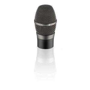 Capsula Microfon Beyerdynamic TG V96W
