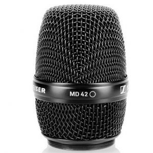 Capsula microfon Sennheiser MMD 42-1