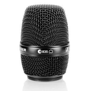 Capsula microfon Sennheiser MMD 835-1 BK