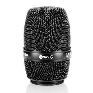 Capsula microfon Sennheiser MMD 945-1 BK