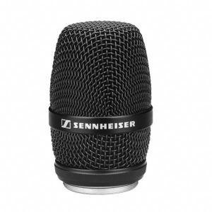 Capsula microfon Sennheiser MME 865-1 BK