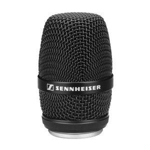 Capsula microfon Sennheiser MMK 965-1 BK