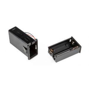 Yamaha Battery Holder for System 66