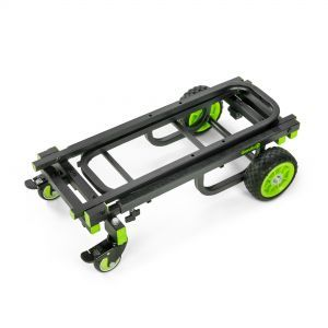 Gravity Cart M 01 B