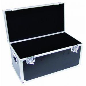 Case 80cm X 40cm
