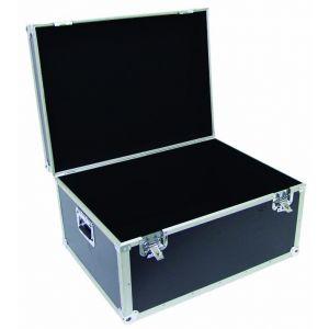 Case 80cm X 60cm