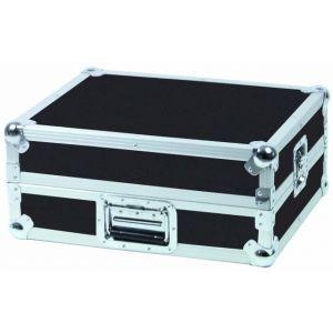 Case Mixer Omnitronic PRO 19