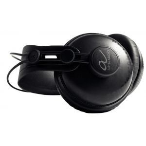 Casti Alpha Audio HP3