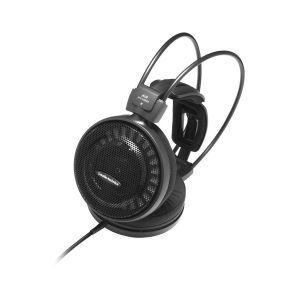 Casti Audio Technica AD 500x