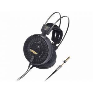Casti Audio Technica AD 700x