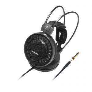 Casti Audio Technica AD 900x