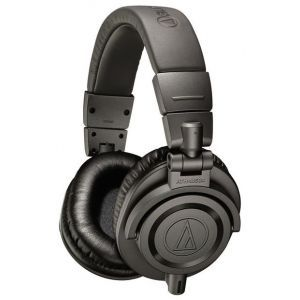 Casti Audio Technica ATH M50X MG