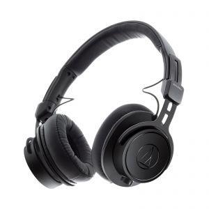 Casti Audio Technica ATH M60X