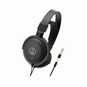 Audio Technica AVC 200