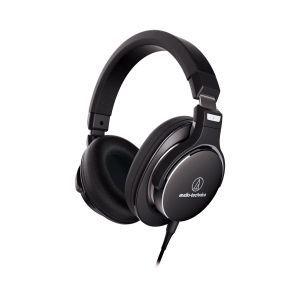 Casti Audio Technica MSR7 Noise Canceling