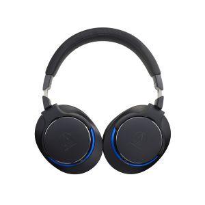 Casti Audio Technica MSR7b Balanced