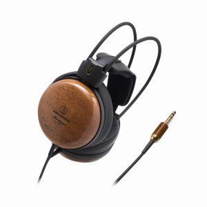Casti Audio Technica W 1000Z