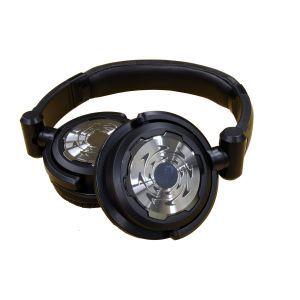Casti Denon DJ DN HP500