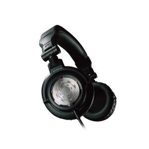 Denon DJ DN HP700