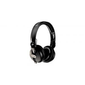 Casti DJ Behringer HPX 4000