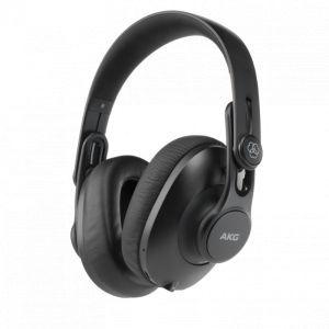 AKG K 361 Bluetooth