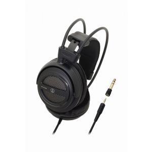 Audio Technica AVA 400