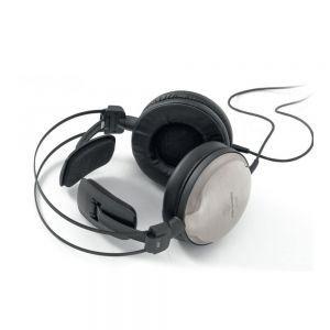 Casti HIFI Audio Technica A2000Z