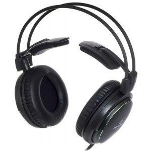 Casti HIFI Audio Technica A990Z